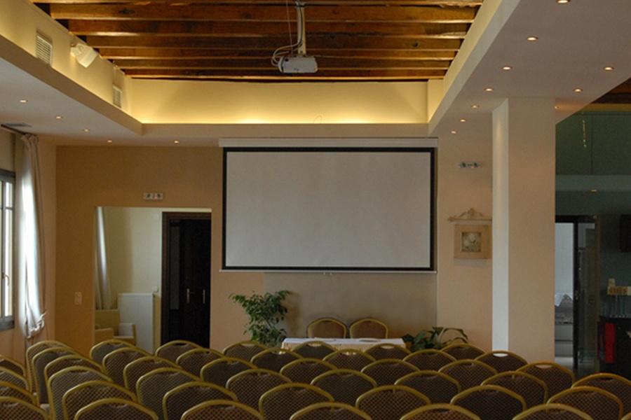 Pelion Resort Events & Conferences